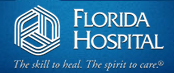 Florida_hospital_logo