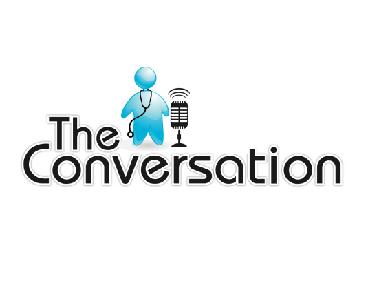 Dr. Vishal Gupta Appears On The Radio Show The Conversation To Discusses Hepatitis C