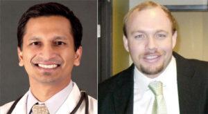 Dr.vishalgupta-andrew-eriksen