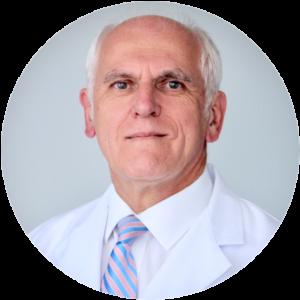 Dr. Karl Mersich