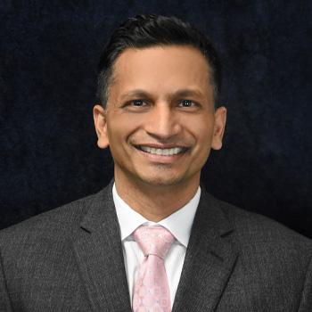 Dr. Vishal Gupta gastro MD