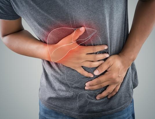 Gallbladder Conditions