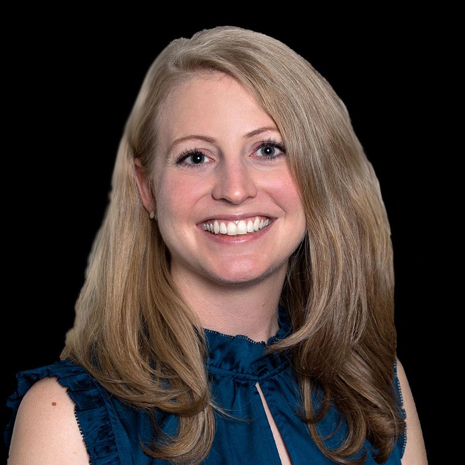Laurie Letizia, PA-C